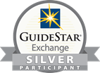 Guidestar Participant